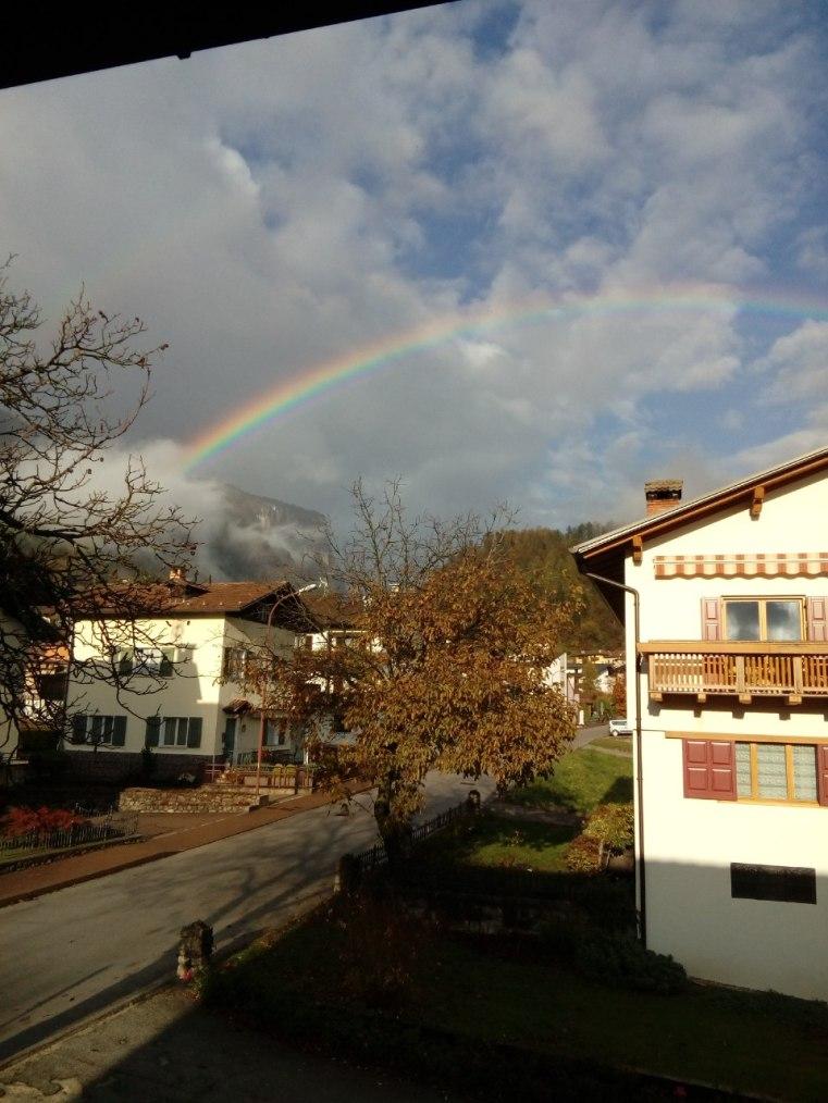 arcobaleno_su_san_lorenzo